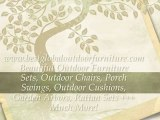 Discount Outdoor Patio Furniture Sets. Outdoor Patio Furniture Sets Online.