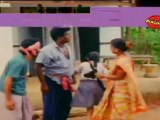 Maya (Part 20) 2005: Assamese Movie Clip