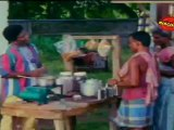 Maya (Part 25) 2005: Assamese Movie Clip