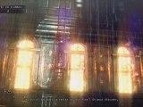 MonTest - Hitman Absolution (Xbox 360 - HD)
