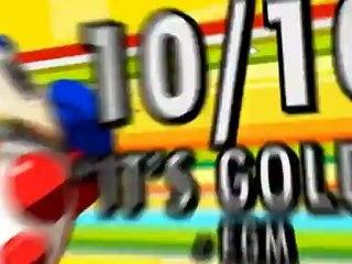 CriticsTrailer de Persona 4 : The Golden
