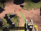 HISTORY® Legends Of War (360) - Un nouveau jeu tactique sur Xbox 360