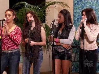 The X Factor USA - Episode 22 - S2 [12.06.2012] Part 1