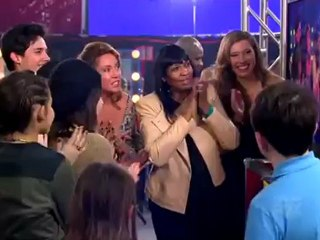 The X Factor USA - Episode 22 - S2 [12.06.2012] Part 2