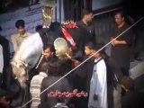 Rahay gi Ye Jari Sada Azadari by Kumail Abbas Nohay 2013