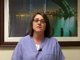 Joliet IL Trigger Point Therapy Injections Joliet Trigger Point Injections