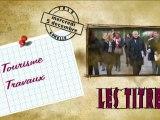 Journal du Mercredi 5 Décembre - spécial Louvre Lens 2ème partie - Télé Gohelle