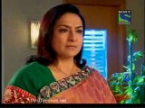 Love Marriage Ya Arranged Marriage 6th December 2012 Pt2