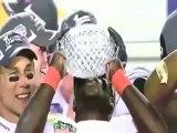 +^@!NFL Podcast Denver Broncos Vs Oakland Raiders NFL live stream online HD TV