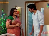 Love Marriage Ya Arranged Marriage 6th December 2012 Pt1