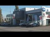 Didi Motors - Fiat Verviers / Alfa Romeo Verviers