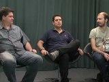 Podcast Semana Tech Episódio 338 - 06/12/2012