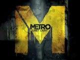 Metro : Last Light - Bande-annonce #5 - Le commandant