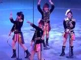 AKB48 ~ J-Pop