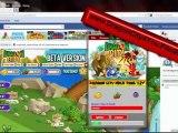 Dragon City Facebook Cheat Cash (Latest Dragon City Cash Cheat Facebook ) V1.02