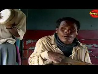 Unmona Mon (Part 17) 2008: Assamese Movie Clip
