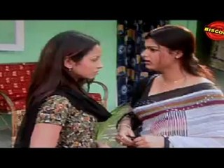 Unmona Mon (Part 19) 2008: Assamese Movie Clip