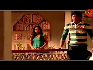 Uroniya Mon (Part 4) 2007: Assamese Movie Clip