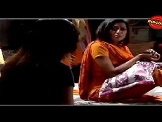 Uroniya Mon (Part 5) 2007: Assamese Movie Clip