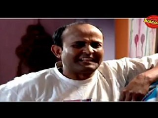 Uroniya Mon (Part 6) 2007: Assamese Movie Clip