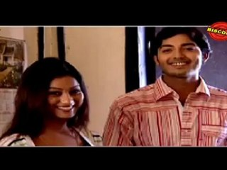 Uroniya Mon (Part 9) 2007: Assamese Movie Clip