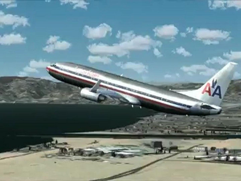 download microsoft flight simulator 2013 free