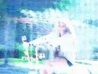 The X Factor USA - Episode 23 - S2 [12.07.2012]
