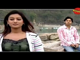 Uroniya Mon (Part 10) 2007: Assamese Movie Clip