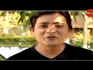 Uroniya Mon (Part 14) 2007: Assamese Movie Clip