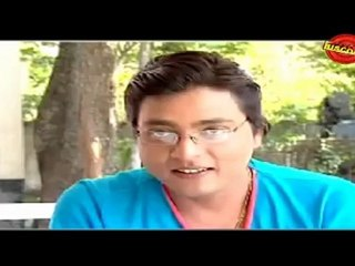 Uroniya Mon (Part 18) 2007: Assamese Movie Clip