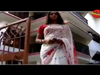 Uroniya Mon (Part 22) 2007: Assamese Movie Clip
