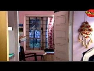 Uroniya Mon (Part 23) 2007: Assamese Movie Clip