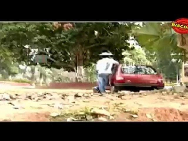 Uroniya Mon (Part 25) 2007: Assamese Movie Clip