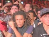A2H / WESH! COAST PARTY LILLE ! (I DON'T GIVE A PROD)