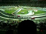 Race of champions-xsara