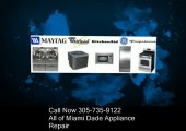 Miami Appliance Repair  Professional On Time Appliance Repair Business in Miami, Fl