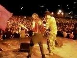 Bérurier Noir - Salut à Toi - Live 2004