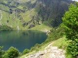 Vacances et tourisme dans les Pyrénées