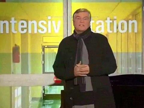 Intensiv-Station vom 06.12.2012