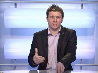 L'INVITÉ DUPLEX (LMFC) : 07/12/2012 DENIS ZANKO