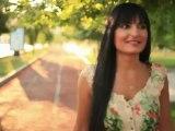 Hüseyin Kağıt - Deli Deli Yeni Klip 2012
