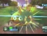 Lanzamientos de Square Enix para Wii y NDS