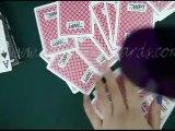 MARKED-POKER--Fournier-WPT--Card-Cheating-tricks