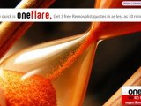 Oneflare, get quotes from best Removalists in Sydney, Melbourne, Brisbane & Adelaide