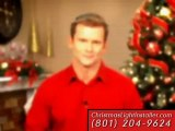 Tulsa Christmas Light Company Jenks, Bixby, Broken Arrow