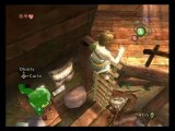 The Legend of Zelda - Twilight Princess - part1 - Link