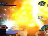 Let's Play: Kingdom Hearts - Episode 39