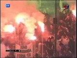 Panathinaikos - Olympiakos 1-0 2004-05
