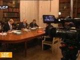 Reportages : La fin des conflits d'intérêts ?