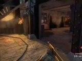 Black Ops 2 Zombies - NEW WONDER WEAPONS! + Black Ops Guns Return!